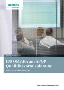 2016-09-13 IBS QMS Forum APQP Frankenstein.jpg