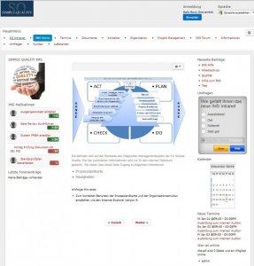 1357-integrierte-managementsysteme-mit-dem-simple-quality-intranetportal-58-1390570926