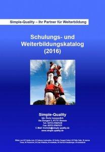 1672-neuer-schulungskatalog-der-simple-quality-akademie-76-1444621425