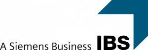 1145-best-practice-fuer-produktivitaets-und-qualitaetssteigerung-control-2013-ibs-ag-halle-5-stand-5532-60-1366364996