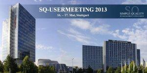 1144-sq-usermeeting-nur-noch-1-monat-19-1366164579