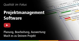 2067-qualitt-im-fokus-die-projektmanagement-software-projects-net-81-1613655969