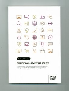 1481-ipro-consulting-veroeffentlicht-qm-ratgeber-als-buch-41-1403101044