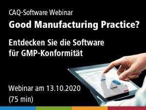 2051-webinar-qm-qs-software-fr-die-pharmazeutische-industrie-13-10-2020-75-min-18-1601639410
