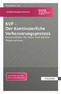 1378-dgq-praxisleitfaden-zum-kontinuierlichen-verbesserungsprozess-jetzt-als-kostenfreier-download-verfuegbar-72-1393397914