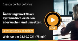 2080-webinar-change-control-software-28-10-2021-75-min-17-1633508970