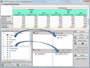 1312-interaktive-tabellengestaltung-mit-statistica-92-1384164055