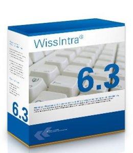 WissIntra 6.3