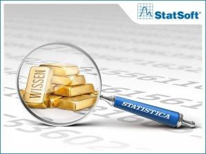 1380-predictive-analytics-und-big-data-projekte-in-der-praxis-35-1393495261