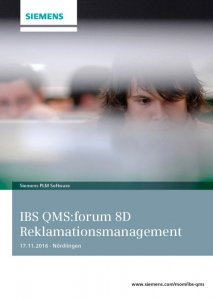1740-ibs-qms-forum-8d-reklamationsmanagement-noerdlingen-17-11-16-kostenfrei-67-1462263691