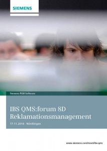 1740-ibs-qms-forum-8d-reklamationsmanagement-noerdlingen-17-11-16-kostenfrei-67-1462263691