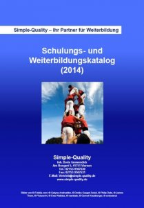 1350-sq-schulungskatalog-2014-3-1388990179