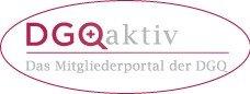 Neuer Service für DGQ-Mitglieder: Vorträge als Videoaufzeichnung in DGQaktiv