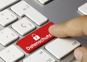 1196-sicherheit-der-daten-auf-simple-quality-8-1372100689