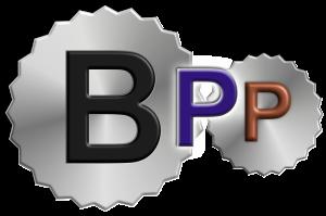 BPP-LOGO.png