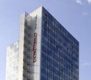 1141-sq-usermeeting-zimmerkontingent-bis-15-04-2013-im-dormero-hotel-erhoeht-70-1365563384