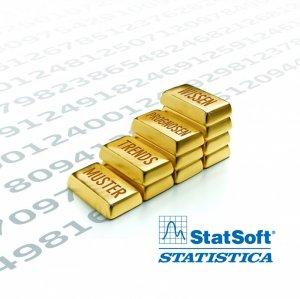 Predictive Analytics mit STATISTICA