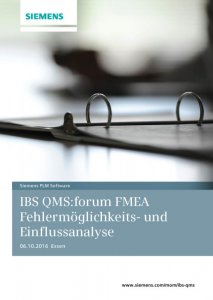 1738-ibs-qms-forum-fmea-essen-am-06-10-16-kostenfrei-34-1462263127